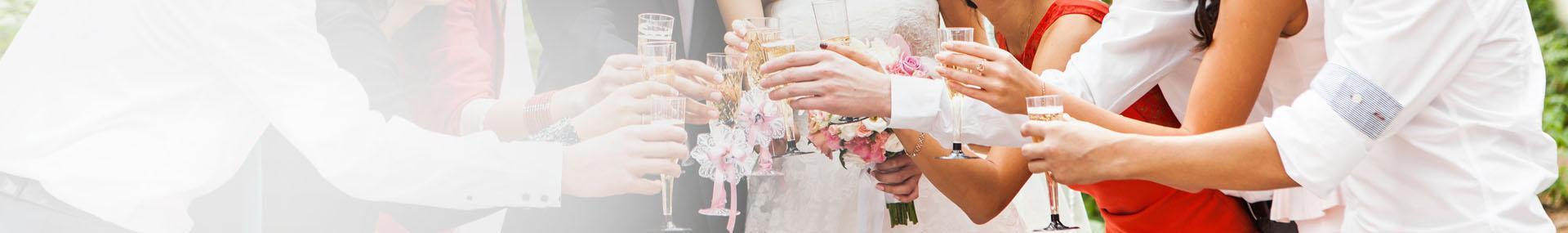 Oferta weselna w Łowiczu